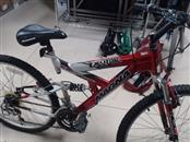 MAGNA BIKES Mountain Bicycle EXITOR SERIES